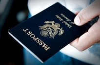 签证服务撬动银行业务