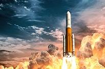 中国民营火箭上天,航天生意真的好做吗?