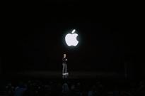 苹果现金储备降至2254亿美元 下一财季可能继续减少