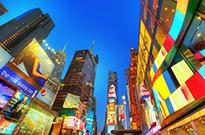 中国消费者的第二个分水岭:人口结构是消费兴衰的经济基础