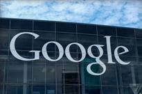 谷歌强调用户隐私:尽可能把数据留在手机本地