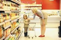 英媒:阿里将允许外国零售商在阿里平台上销售商品