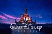 迪士尼披露漫威、星战、阿凡达电影未来八年发行计划