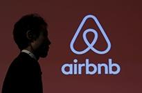 """""""偷拍门"""" 丑闻后,Airbnb会""""败走"""" 中国吗?"""