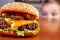 进击的人造肉,距离国人餐桌还有多远?