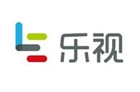 乐视网:截至去年底公司负债总规模约120亿元