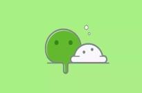 微信朋友圈新变:支持上传分享15秒内视频