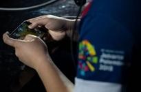 西媒揭秘:电竞运动员退役后能去干什么?