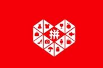 """拼多多宣布推出""""万人团""""活动 目标实现1亿人""""开拼"""""""