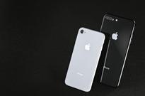 iOS12.3正式版�l布 iOS13亮相�M入倒��r
