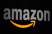 亚马逊鼓励员工离职创办快递公司 并将提供最多1万美元资助