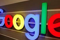 谷歌宣布将在移动APP中大量增加位