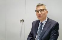 京东方董事长王东升确定交班:时间很快,接班人由董事会决定