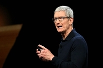 对营收过于乐观误导投资者 苹果高管遭集体诉讼
