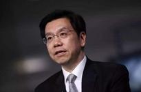 传李开复将关闭创新工场硅谷总部 主管几月前已离职