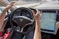 美政府�_�J:特斯拉Autopilot已造成三宗致死事故