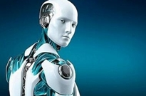 北京出台人工智能攻关奖励政策 最高补助2亿元
