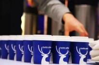 瑞幸咖啡钱治亚:亏损就亏损吧 补贴还会继续3到5年