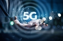 走向5G时代 不能忽视4G用户权益