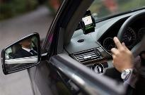 墨西哥准备向网约车司机征税 但滴滴称不愿参与