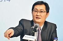 午报 | 马化腾:拿来主义的空间越来越少;艾瑞咨询合伙人、艾瑞研究院院长金乃丽:2018年中国品牌出货量增长超30%