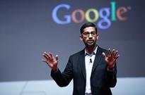 欧盟监管机构对谷歌发起数据隐私相关调查