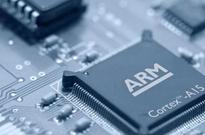 ARM中止与华为合作 恐影响未来华为手机发展