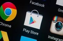 替代Google Play 报道称华为正与第三方应用商店洽谈