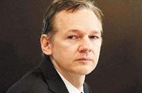 美司法部指控阿桑奇违反间谍法 罪名多达17项