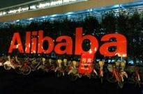 全球零售品牌榜出炉:阿里品牌价值1312亿美元排第二