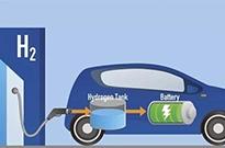 """起底氢能源概念股:谁在""""蹭热点""""?谁能抢食万亿元市场?"""