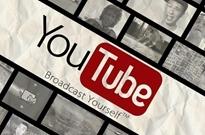 谷歌宣布YouTube游戏频道将于5月30日正式关闭