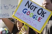 """解密""""白领血汗工厂"""":谷歌助手背后的高学历临时工团队"""