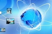 艾瑞:中国互联网通信云厂商出海,撬动百亿级全球市场