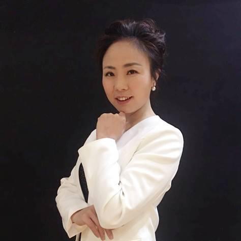 陈晓莉 (1)