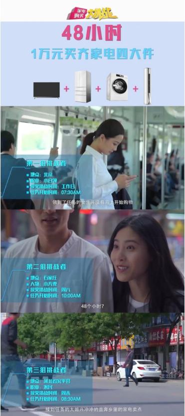 http://www.xqweigou.com/hangyeguancha/27336.html