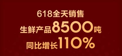 http://www.shangoudaohang.com/shengxian/154443.html