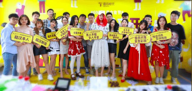 http://www.reviewcode.cn/rengongzhinen/52384.html