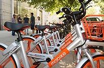 一小时4元,共享单车集体涨价贵过坐公交,你还会骑吗?