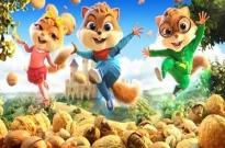 三只松鼠发布招股意向书:去年营收70亿元