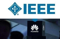 午报 | IEEE解除对华为员工的限制;电子烟国家标准正在批准,发布时间未定