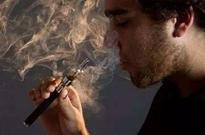 阿里回应增电子烟:符合法律法规 正常商业行为
