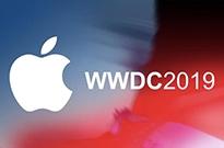 苹果强调内容生态重要性 旗下硬件子生态浮现