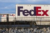 外媒:联邦快递错运华为包裹是因应对美国政府新规所致
