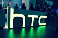 不再只卖硬件了 王雪红:HTC将提供企业VR解决方案