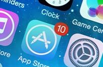 """开发者对苹果发集体诉讼:涉及""""苹果税""""及99美元开发年费"""