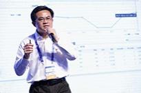 百度再显管理变革决心 副总裁郑子斌将离职
