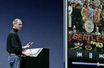 外媒分析苹果iTunes死因:死于音乐消费之变