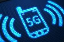 对话中国移动研究院副院长黄宇红:5G给运营商带来新价值