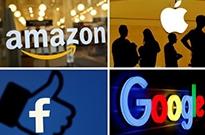 滥用市场主导地位 美科技巨头高管将被要求在调查中作证